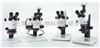 S9E\S9D\S9I德国徕卡S9E\S9D\S9I体视显微镜现货代理