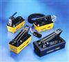 ML.1-605脚踏压力泵