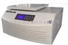 医用AXTDL5M台式低速大容量冷冻离心机