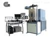 沥青混合料低温冻断系统-微机控制