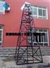 安全带整体动态测试仪-GB6096-2009