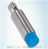 西克1040954电感式工业接近传感器原装代购
