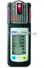 多種氣體檢測儀價格