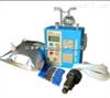 供应TY-08D智能个体空气采样器0.1~1.5L/min