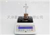 電子恒溫液體密度計 HL-300G