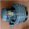 HTB100-505中国台湾全风HTB多段式鼓风机