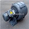 HTB125-503吹膜机离心风机,HTB多段式鼓风机供应