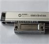 汉川镗床光栅数显维修KA300光学尺销售更换