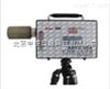 供应AKFC-92A便携式矿用粉尘采样器