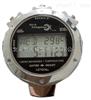 柯安盾新品-金属质地防爆计时器-防爆秒表