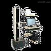 拉伸强度测试仪塑料薄膜拉伸强度试验机