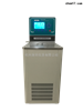 HX-2015制冷加热恒温循环器(不锈钢水槽)