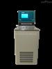 HX-0506恒溫循環器