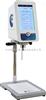 RM200 PLUS进口流变仪法国Lamy Rheology RM200 PLUS