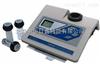 美国优特TB1000台式浊度仪 精度0.2