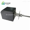 探针插入式MODEL565在线温压流一体监测仪