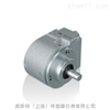 瑞士SWI58S-145R011-100宝盟Baumer编码器
