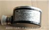 瑞士IFFM08N17A6/L宝盟编码器*现货