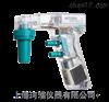 瑞士IBS Pipetboy acu 2电动移液器精确型