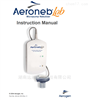 Aerosol Nebulizers 雾化器AG-AL1010