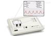 CapnoScan® 呼吸末二氧化碳检测模组