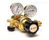 5183-4644安捷伦气相气瓶减压器