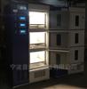 SGX-1100L-4多温区光照培养箱厂家直销