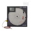 KT8P3Dickson圆盘温度记录仪 KT8P3