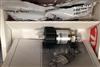 HYDAC压力传感器HDA4745办事处