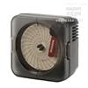 SC386Dickson圓圖溫度記錄儀SC386