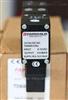 仙童FAIRCHILD转换器TA7800-41美国现货销售