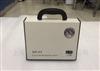 DP-03无油隔膜真空泵