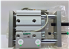 SCS-FA-180B-700/日本CKD气缸