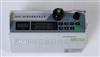 LD-3C(B)便携式(PM10)激光粉尘仪