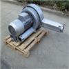 2QB 720-SHH47鱼塘增氧双叶轮漩涡气泵