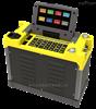 ZR-3260D眾瑞低濃度自動煙塵煙氣綜合測試儀