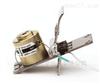 G1315-60018安捷伦液相制备型流通池