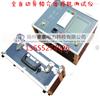 HT3066介质损耗测试仪