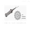 OPGW-24b1-90光纤光缆,架空导线JLB20 OPGW光缆ADSS
