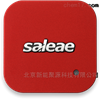 Saleae Logic Pro 16逻辑分析仪