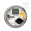 PR125Dickson电子压力记录仪 PR125