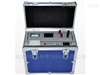 YZT-C 智能回路電阻測試儀