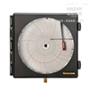 PW875DICKSON圆表走纸压力记录仪 PW875