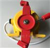 XTD-PLS-405XTD-PLS-405不锈钢拉绳开关
