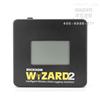 WH345無線溫濕度記錄儀 WH345