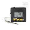 WT350無線溫度記錄儀 WT350