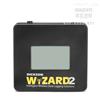 WT340无线温度记录仪 WT340