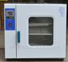DNP-9022电热恒温培养箱