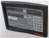 DP700 维修售后NEWALL-DP700球栅数显表