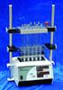 MTN-2800W氮吹濃縮裝置